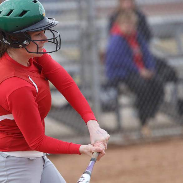 Softball09p-Central-Catholic-s-junior-Maggie-Bu