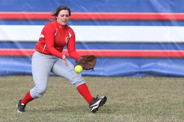 Central-Catholic-s-senior-right-fielder-Alyssa-A