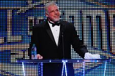 WWE-Hall-of-Fame-Induction-Ceremony