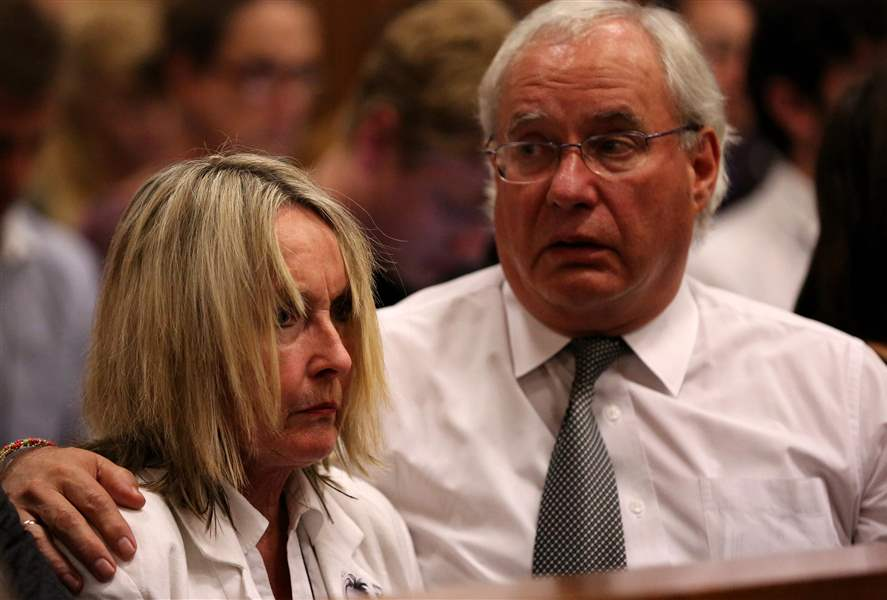 South-Africa-Pistorius-Trial-68
