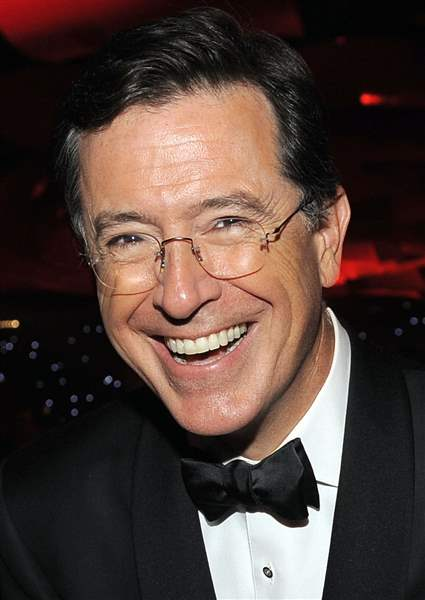TV-Stephen-Colbert