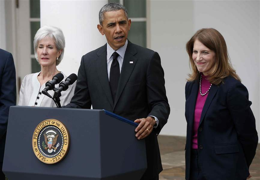 Obama-Health-Secretary-Resignation-3