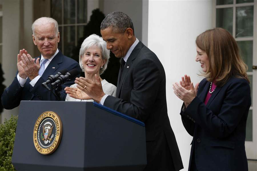 Obama-Health-Secretary-Resignation-Sebelius-Burwell