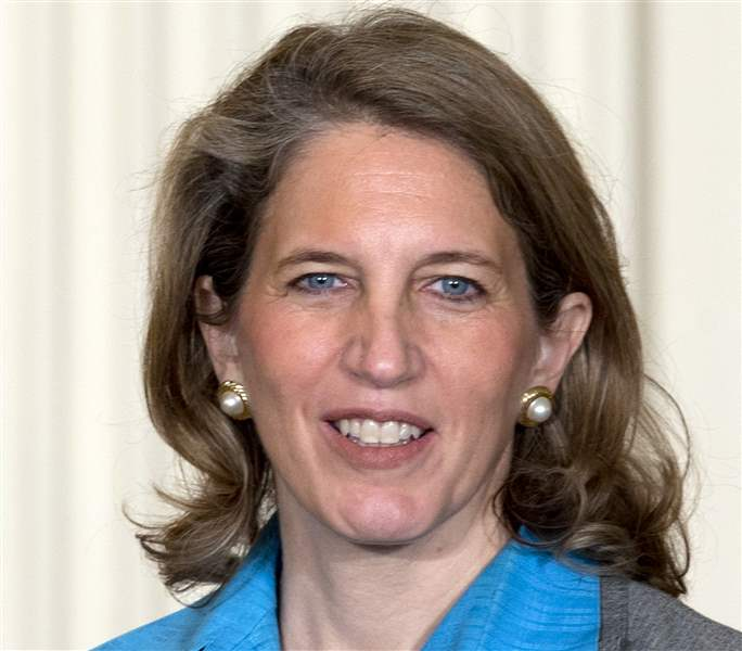 Health-Secretary-Resignation-Burwell