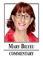 Mary-Bilyeu-Food-Editor