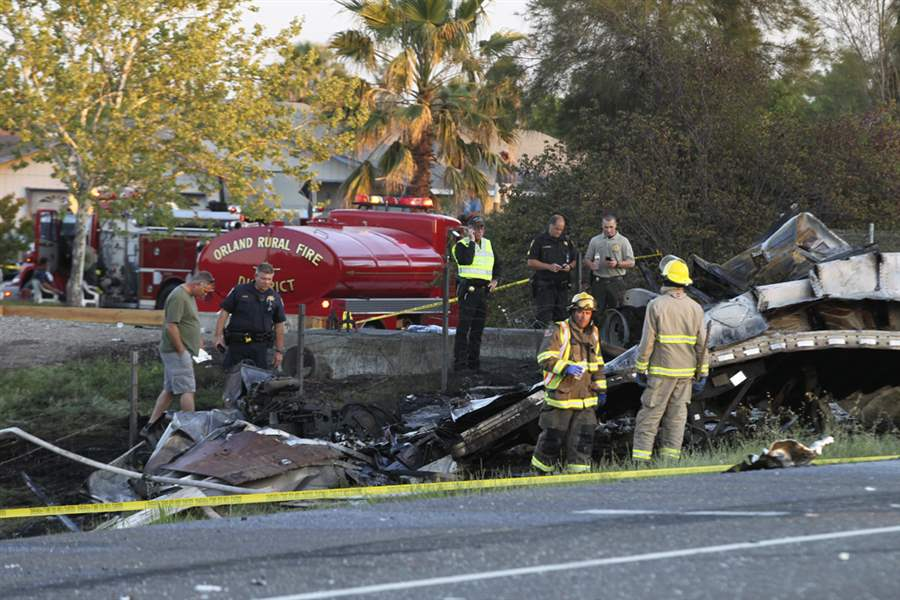 California-Bus-Crash-7