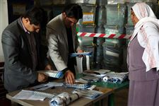 Afghanistan-Elections-4-13