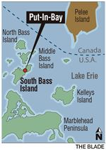 Put-in-Bay-map-4-14-2014