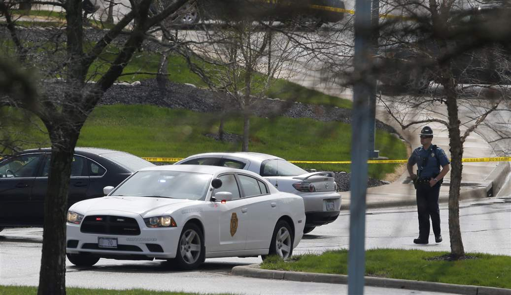 Overland-Park-Shootings