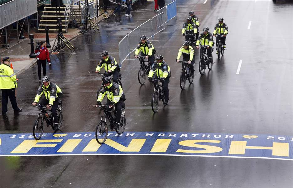 Boston-Marathon-Bombing-Anniversary-2