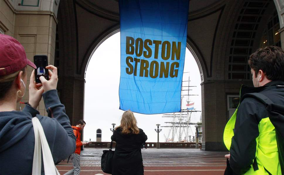 Boston-Marathon-Bombing-Anniversary-5