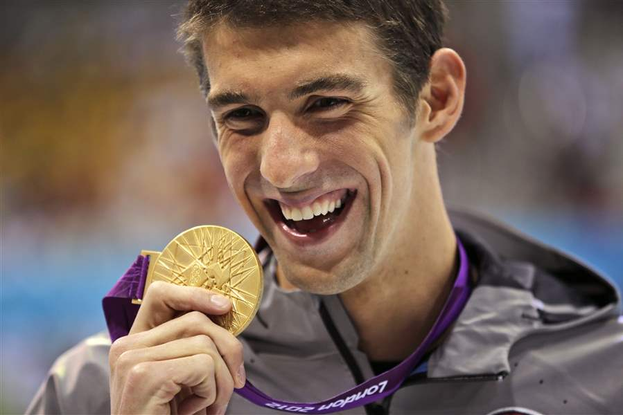 Phelps-Comeback-Swimming