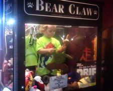 Odd-Claw-Machine-Toddler-Nebraska