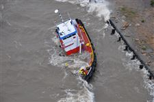 Coast-Guard-rescues-Todd-Michael