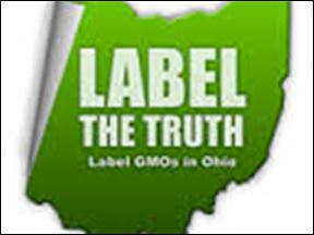 Label the Truth Ohio