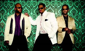 Limited tickets remain for the KeyBank Pops concert at 8 p.m. Saturday at the Stranahan Theater featuring Boyz II Men