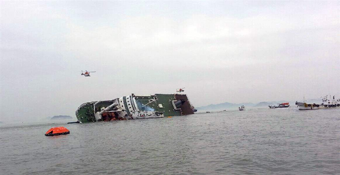 South-Korea-Ship-Sinking-1
