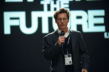 Film-Review-Transcendence-Johnny-Depp