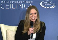 Chelsea-Clinton-expecting