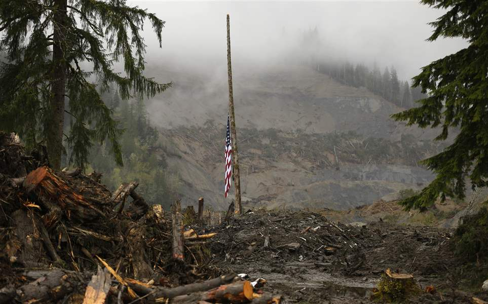 Washington-Mudslide-122