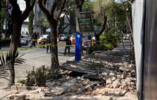 Mexico-Earthquake-1