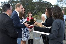Australia-Britain-Royals-William-Kate