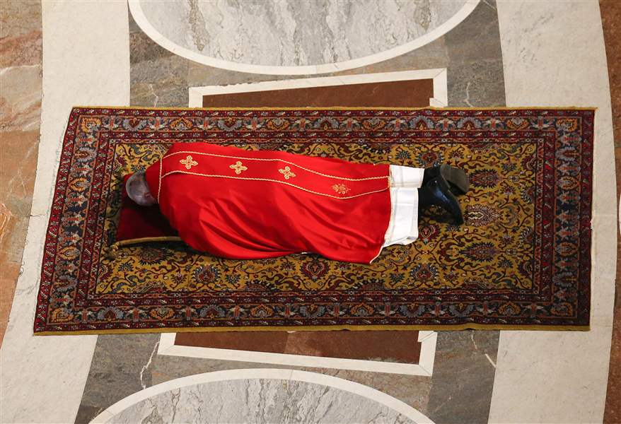 Vatican-Pope-Good-Friday-1