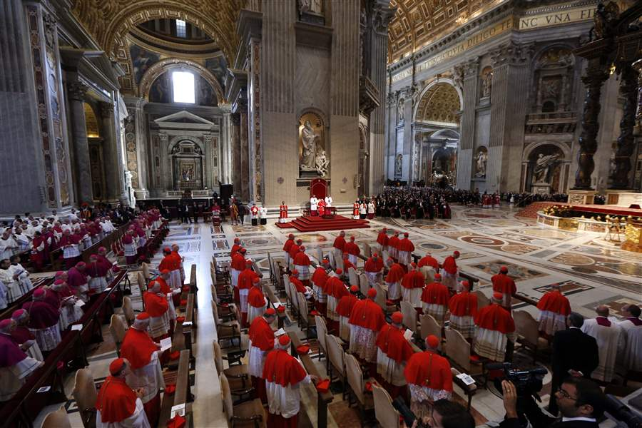 Vatican-Pope-Good-Friday-2