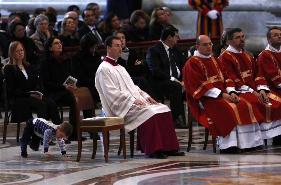 Vatican-Pope-Good-Friday-4