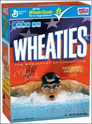 General Mills, which makes Wheaties among other cereals, is scrapping a controversial plan to strip consumers of their right to sue the food company.