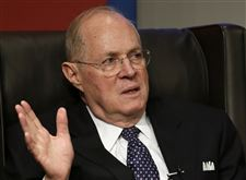 Supreme-Court-Affirmative-Action-Anthony-Kennedy