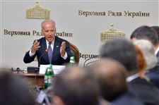 Ukraine-US-Biden-parliament