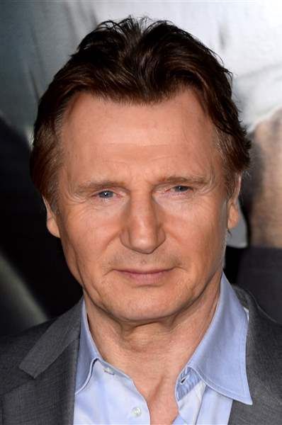 Carriage-Horses-Liam-Neeson