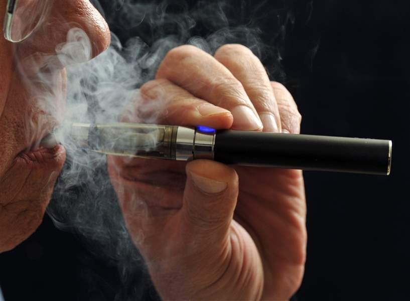 FDA-Electronic-Cigarettes