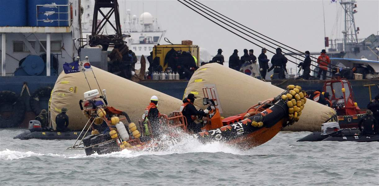 South-Korea-Ship-Sinking-71
