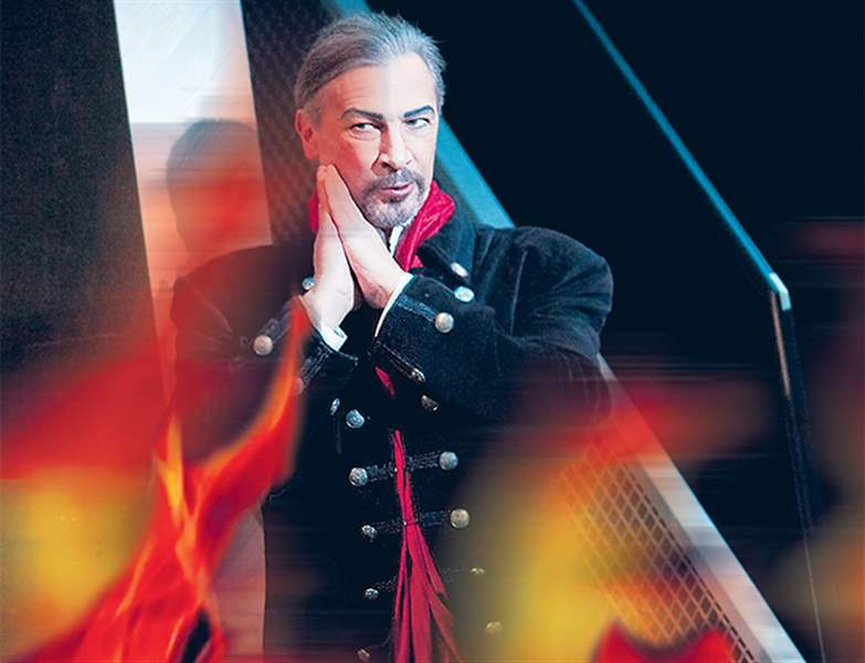 The-Toledo-Opera-will-perform-Faust-starring-Jamie