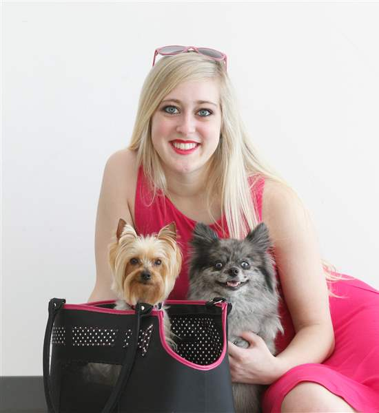 Elle-with-dogs-jpg