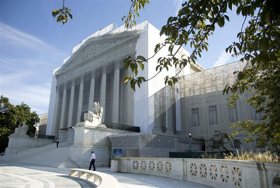 Supreme-Court-affirmative-action-ruling