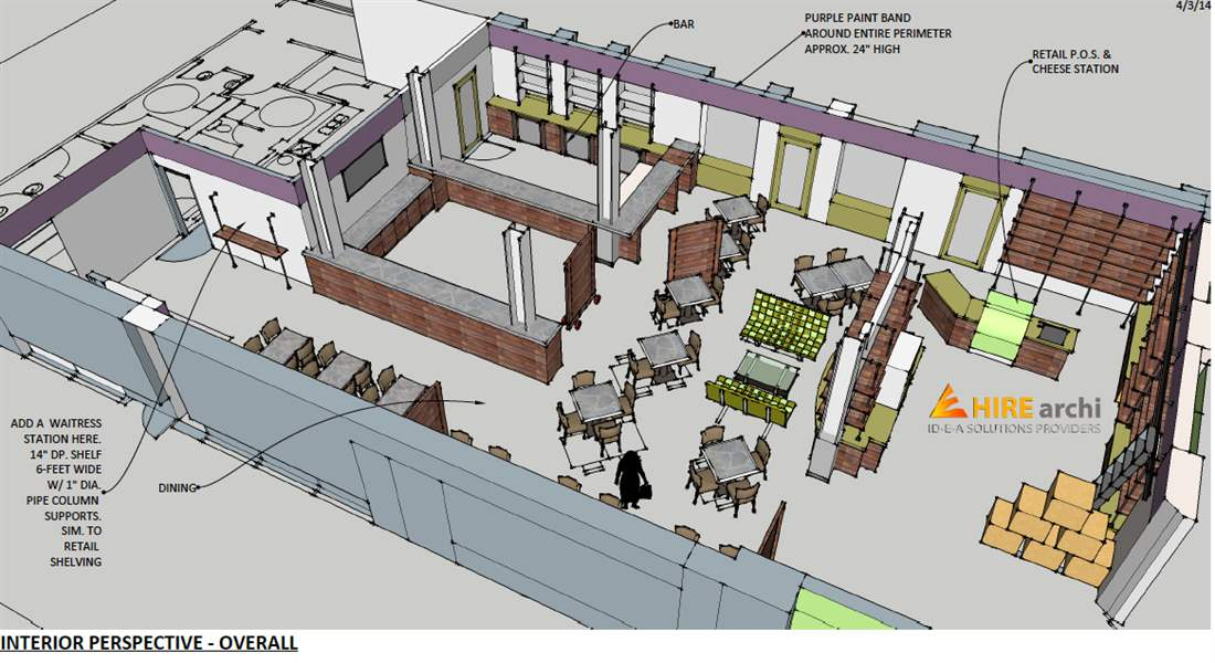 Rendering-of-the-new-Veritas-wine-bar-that-is-sche