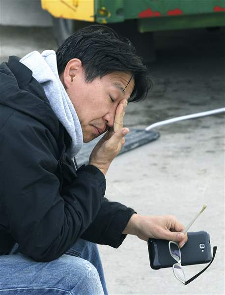 South-Korea-Ship-Sinking-65