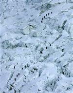 Nepal-Everest-Icefall-1