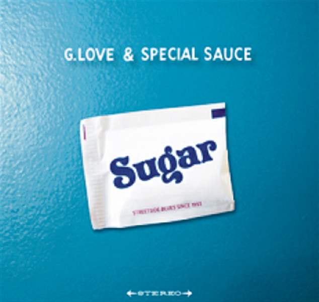 G-Love-Special-Sauce-Brushfire-Records