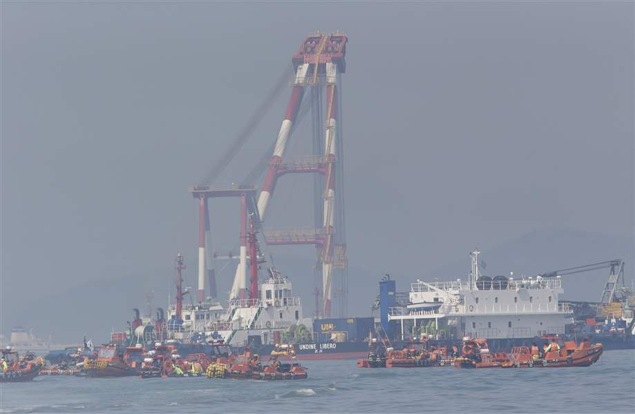 South-Korea-Ship-Sinking-112