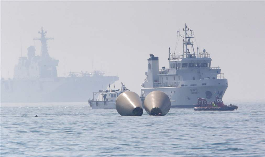 South-Korea-Ship-Sinking-115