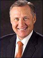 Jon Hammes is the founder and managing partner of Hammes Company.