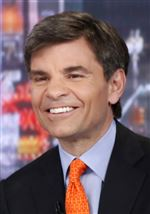 TV-ABC-Stephanopoulos