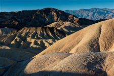 Travel-Trip-Death-Valley-National-Park-in-California
