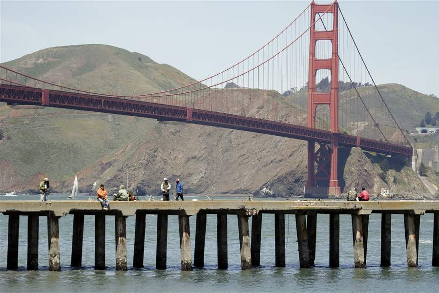 San-Francisco-Bay-Old-Shipwreck-3