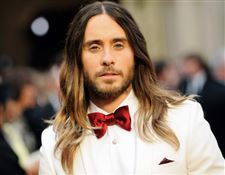 People-Jared-Leto