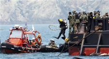 South-Korea-Ship-Sinking-126